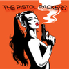 The Pistol Packers