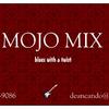 Mojo Mix Blues Band