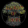 Element Of Roots