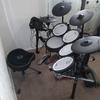 Tury Drums