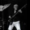 upright_bassist