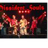 Dissident Souls