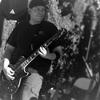 GuitaristThatDoesntSuck