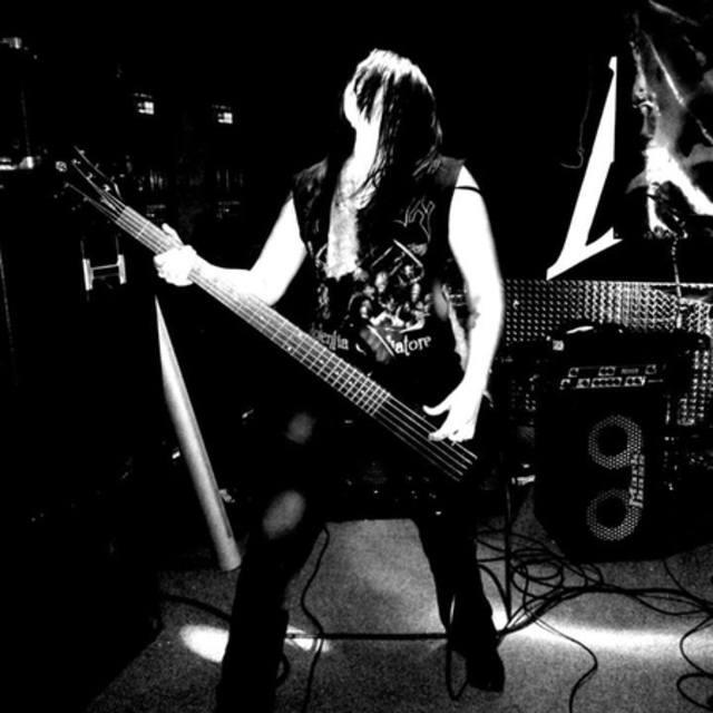AllettaE_bass