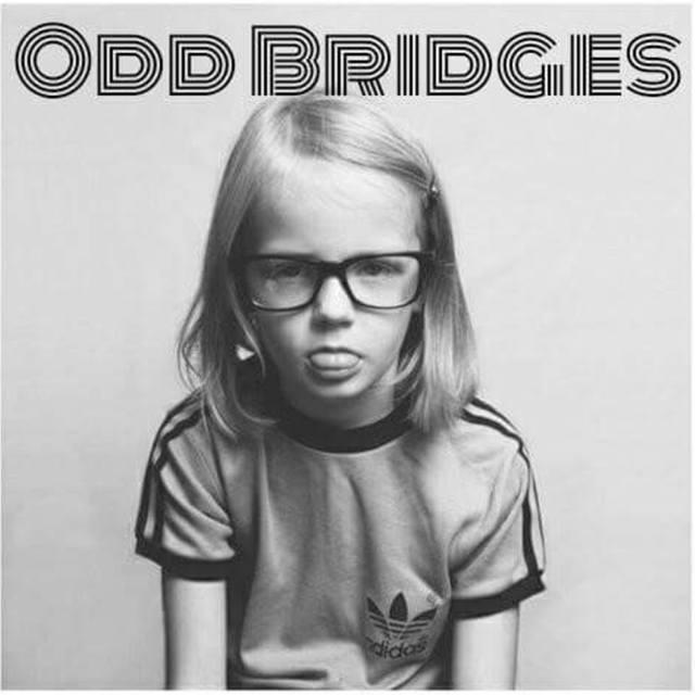 Odd Bridges