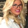 Lindsay B