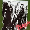 Punk Fanatic