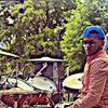 DrummerBoy704