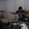 Mike_drums87