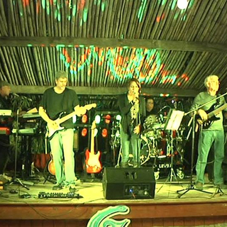The 11th Hour Band Tampa
