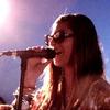Sophia_Sings