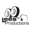 LeesProductionsLLC