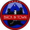 BackInTown