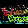 ZydecoVoodoo