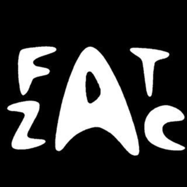 fatzac