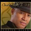 Derrick Givens