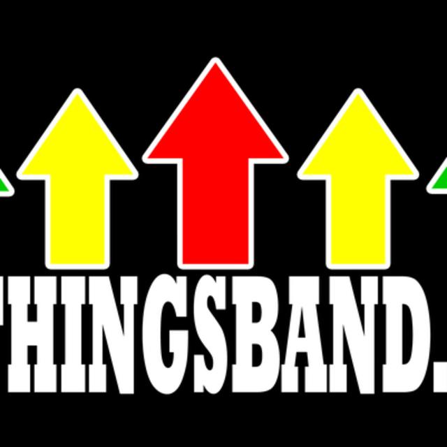 bigthings557692