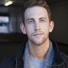 Nathan Sager
