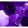 John-Guitar-Man