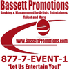 bassettpromotions