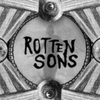 Rotten Sons