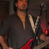 bassguitar32