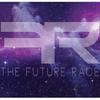 The Future Race
