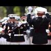 USMCBandScout