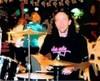 Drumsforhigher