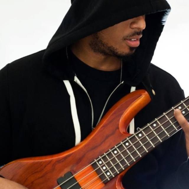 Kareem Clarke