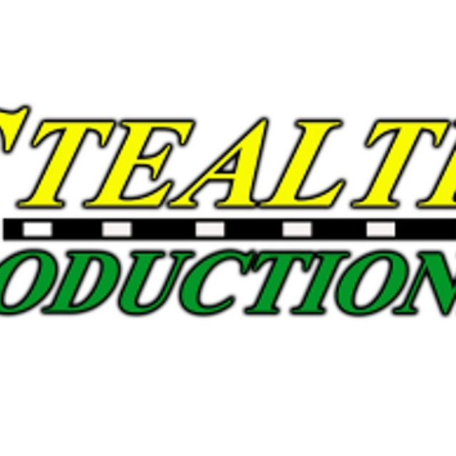 Stealth Productions