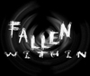 fallenwithin