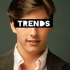 trendsmusic