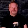 DavePalmquist