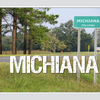 Michiana