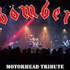 Bomber - Motorhead Tribute