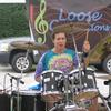 drumforever