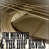 Jim Munster & The Hop Devils