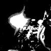 rockguitarchic