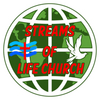 Streams Of Life Church
