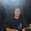 Darryl - drums