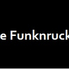 The Funknruckus