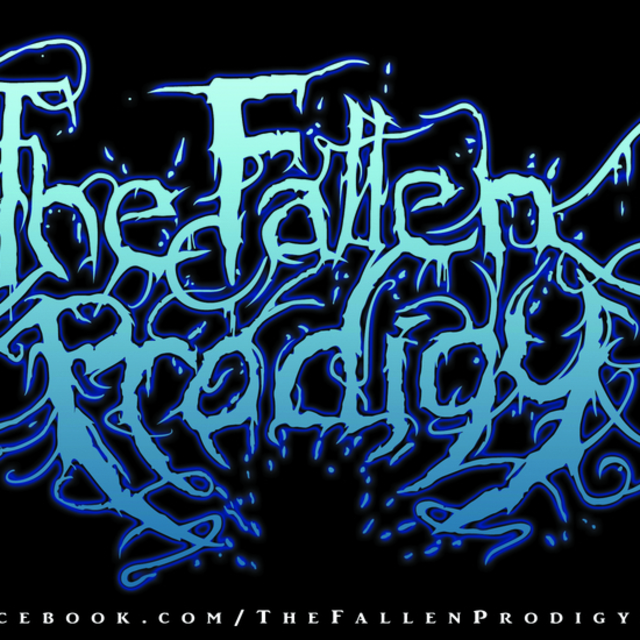 The Fallen Prodigy