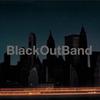 BlackOutBand