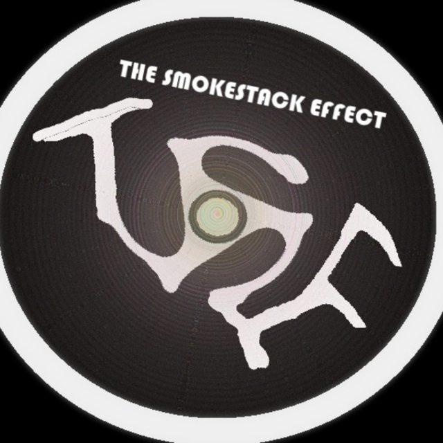 The Smokestack Effect