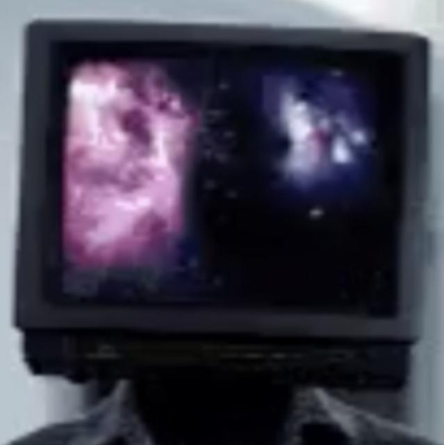 MADE 4 TV