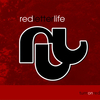 Red Letter Life