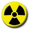 toxic outlast