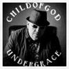 CHILDOFGOD BAND