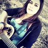 Music_gypsy_girl